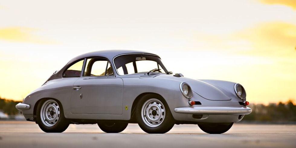 1963-porsche-356-b-2000-gs-carrera-2-coupe-1.jpg