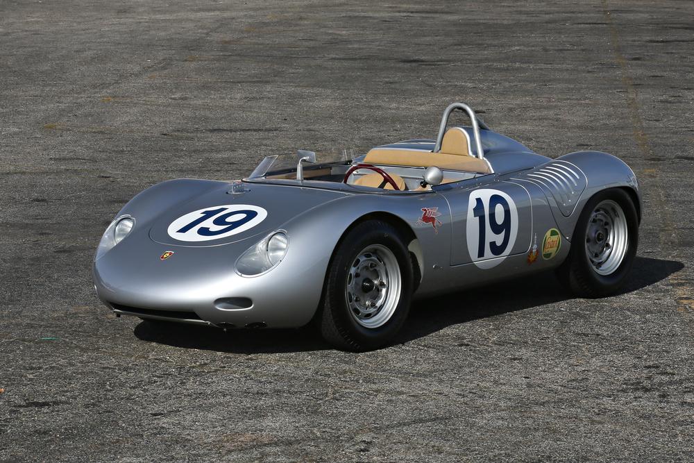1959-porsche-718-rsk-36-mh-1.jpg