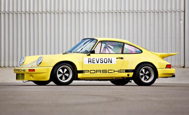 Seinfeld-Porsches-VWs-INLINE1.jpg