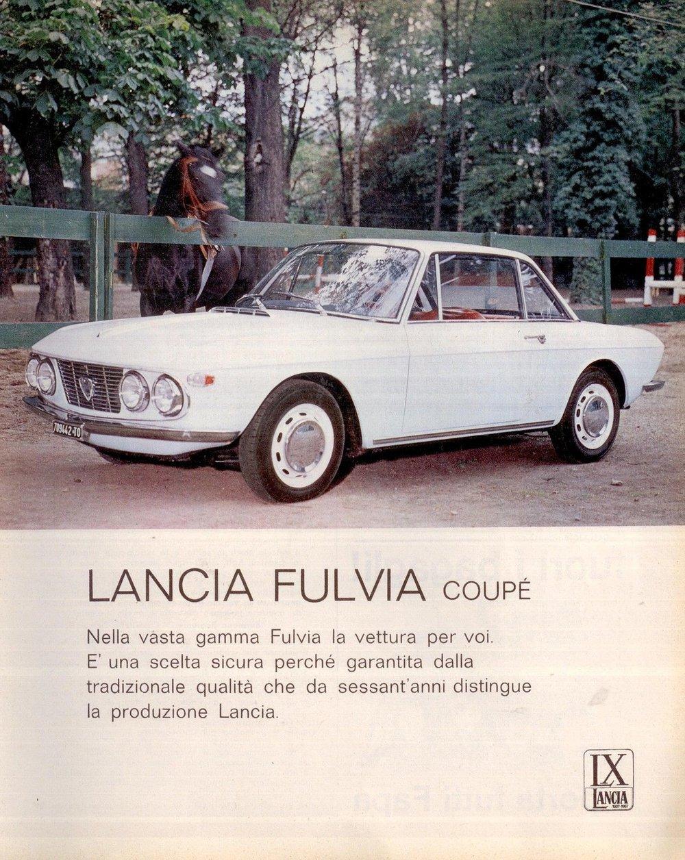 Pubblicità-originale-anni-60-LANCIA-FULVIA-COUPE-advertising.jpg