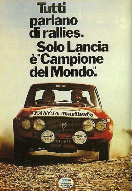 1968-lancia-fulvia-coupe-series-i-24-900-1476934204094.jpg