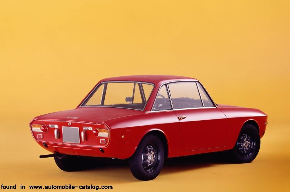LHA087 - Fulvia Coupe 3 Safari 1973-1976A.jpg