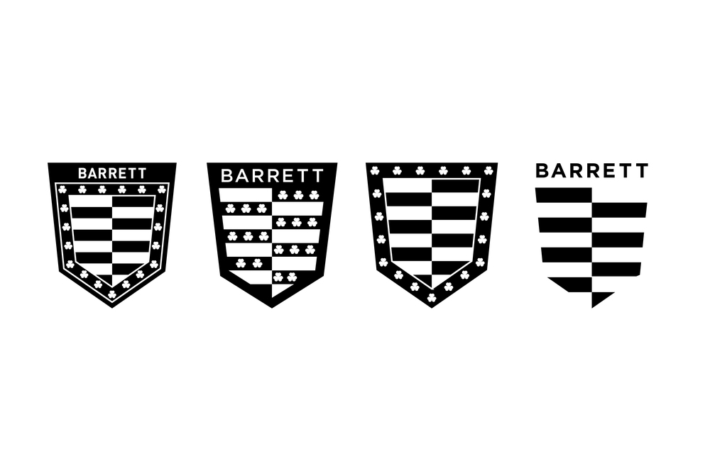 barrett crest-07.jpg
