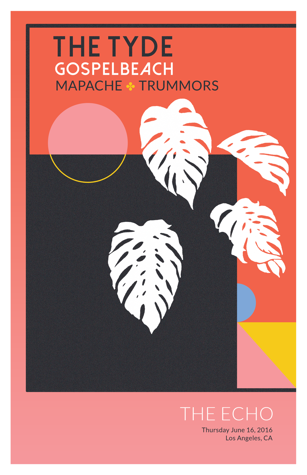 TheTyde-GospelbeacH-6.14.2016-Poster-forWEB.png