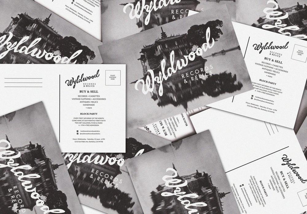 Wyldwood-postcards-for-portfolio.jpg