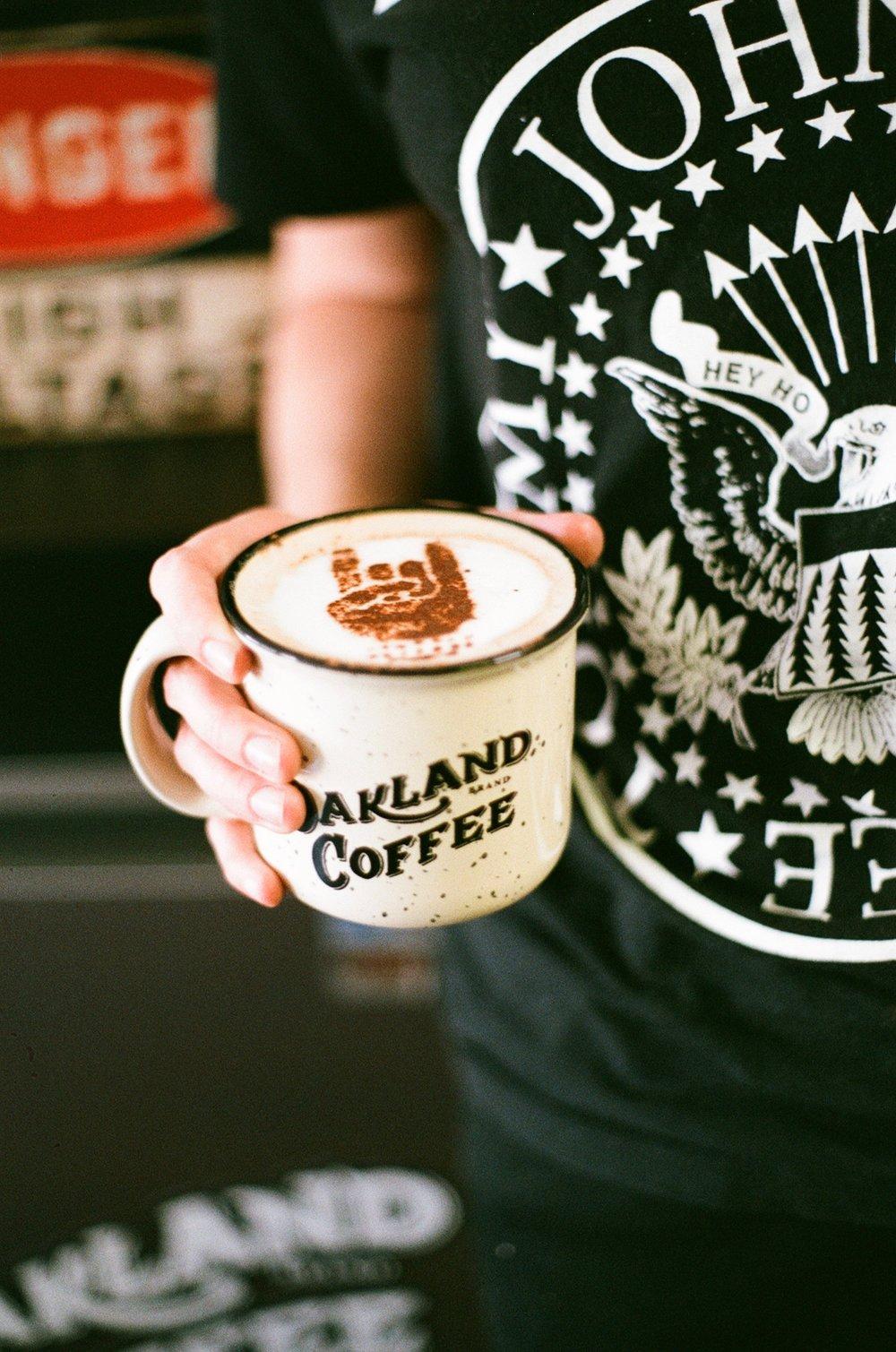 OCW-CoffeeThatRocks-hires-byYasamineJune.jpg