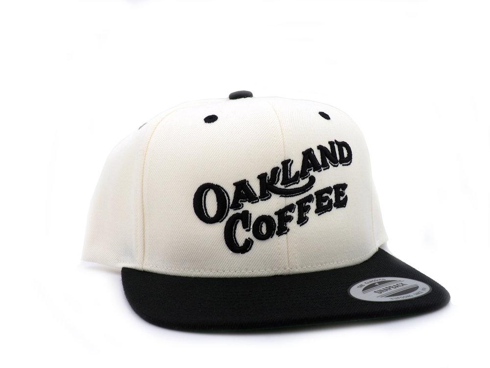 ProductPhoto-OCW-HAT-WHITE.jpg