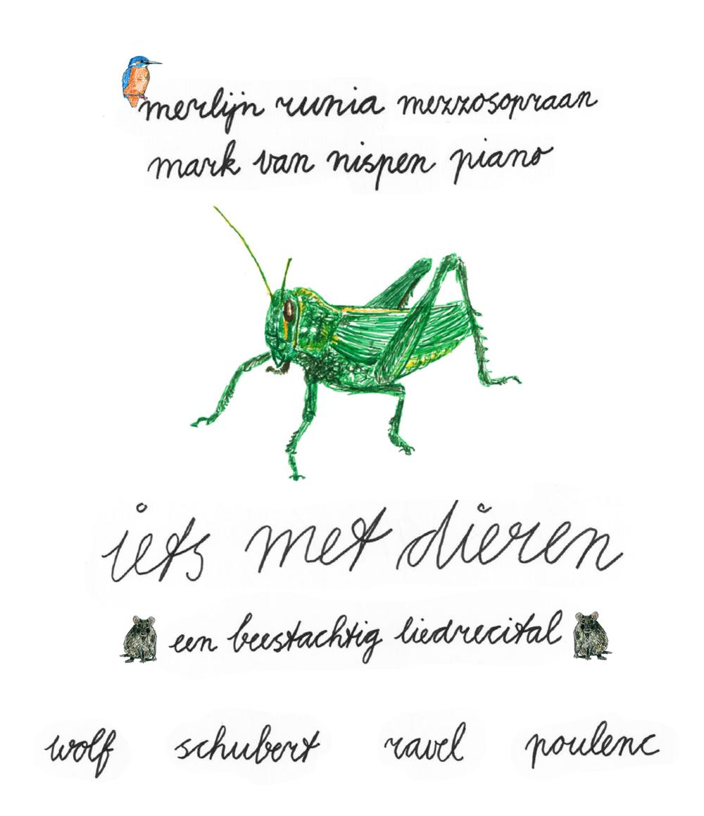 posterversie4.png