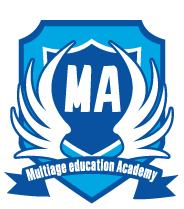 Multiage education Academy