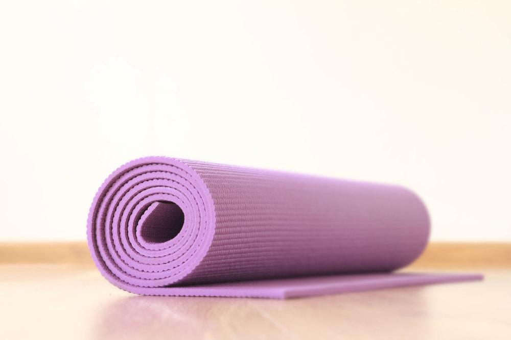 yoga-mat-blur.jpg