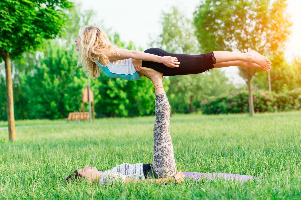 acro-yoga.jpg
