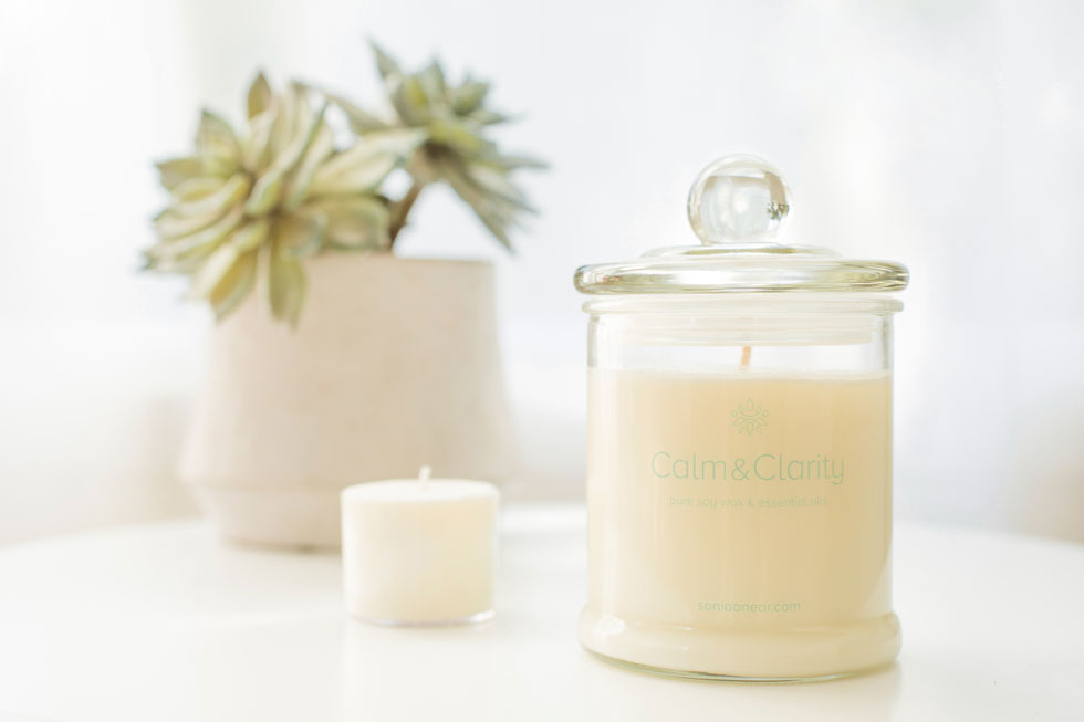 sonia-anear-calm-clarity-candle-range.jpg