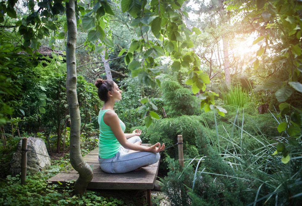 girl-meditation.jpg