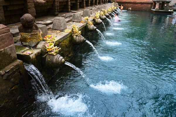 water-healing.jpg