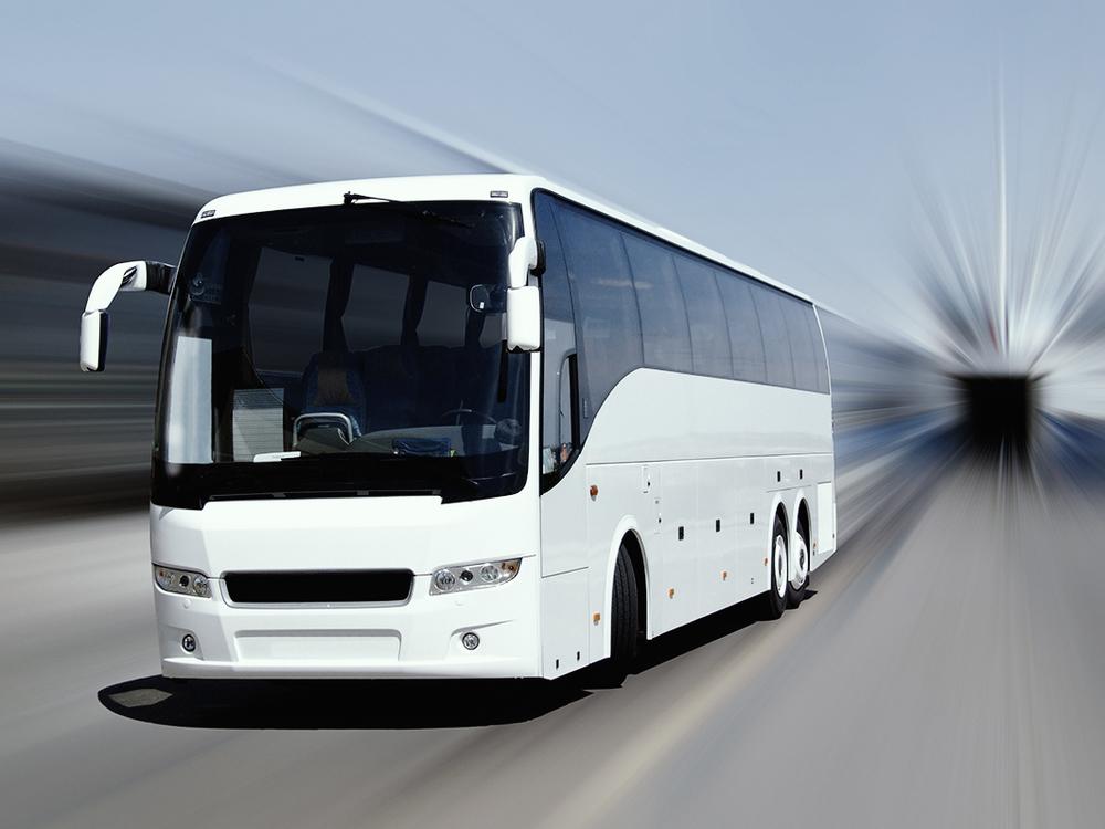 sqiva.bus.jpg