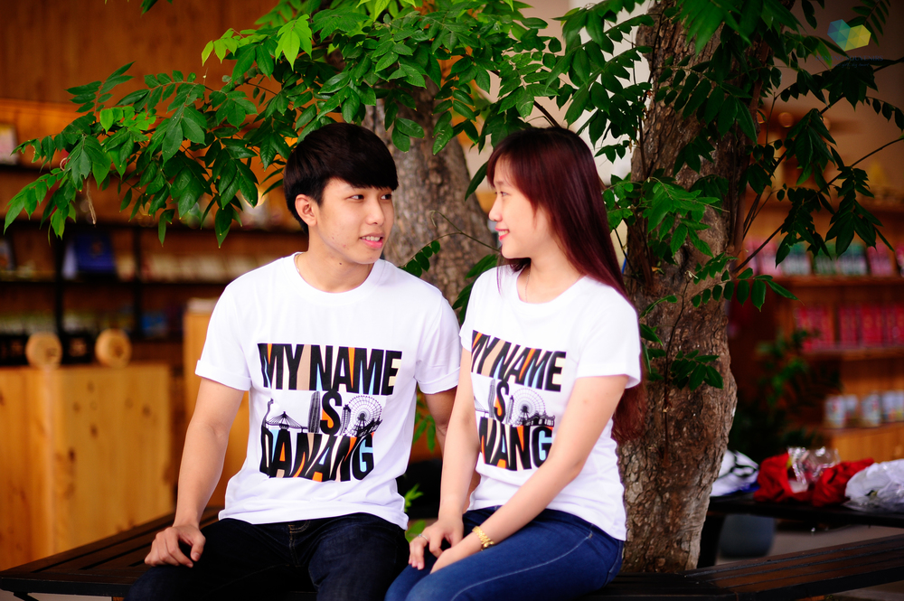 Ao doi Myname is Danang trang1.jpg