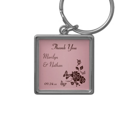 blush_pink_and_brown_floral_premium_wedding_favor_keychain-rc50cbe8f090d4ac4afdfa4aaef8e041e_x7jle_8byvr_512.jpg