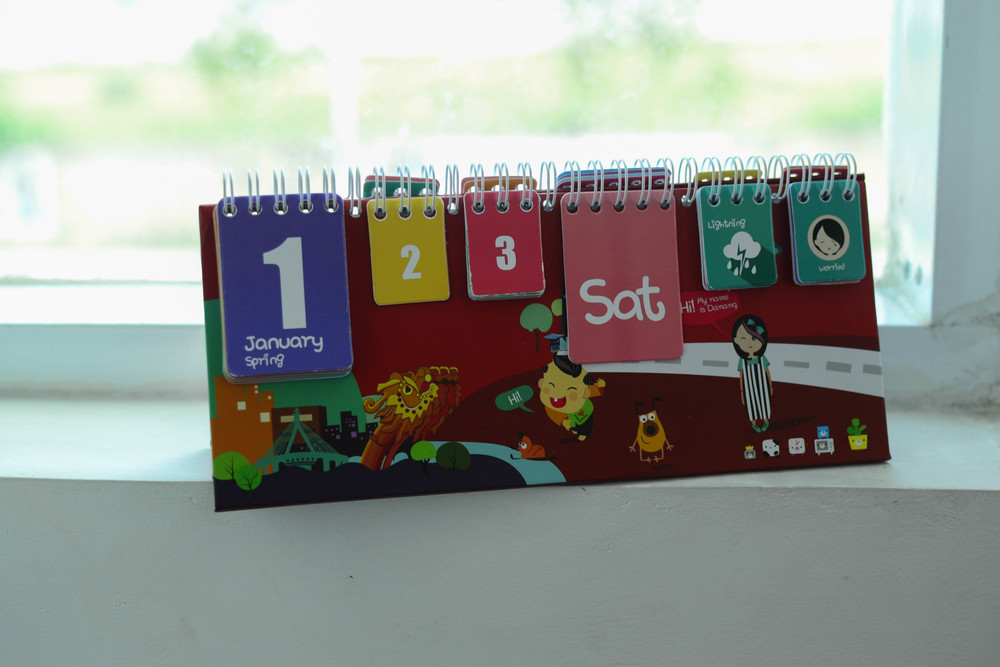 Icon calendar   Price: 75.000 VND