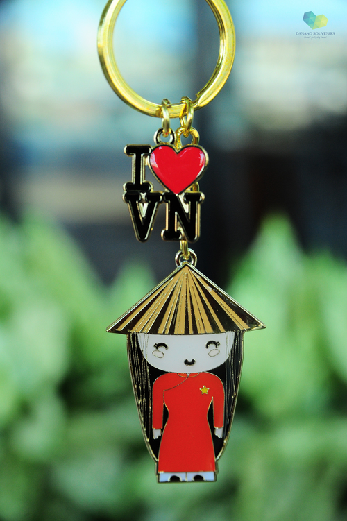 Price: 75.000 VND/ 1 item