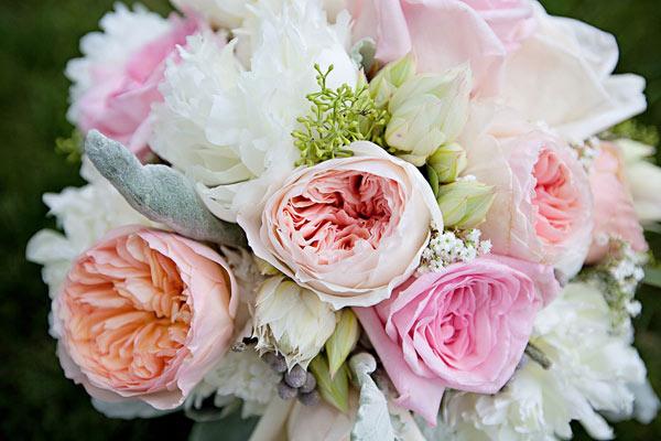 wedding bouquet (21).jpg