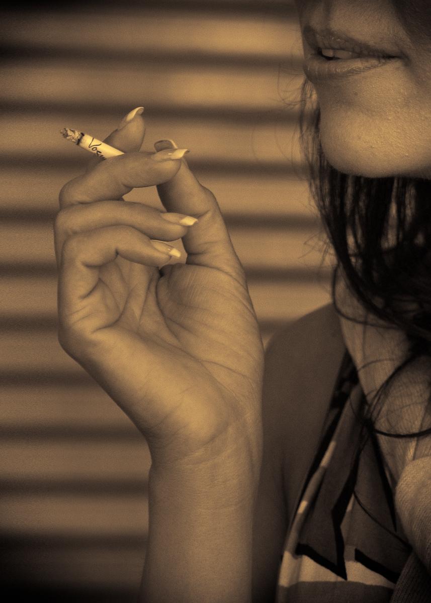 Smokin-102.jpg