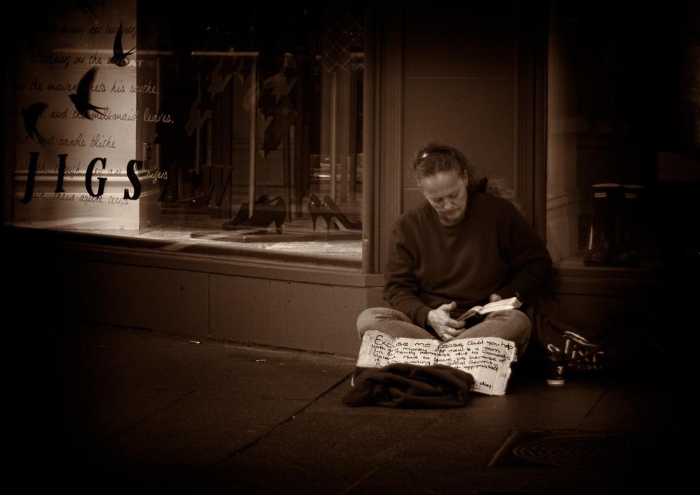 Homeless-102.jpg