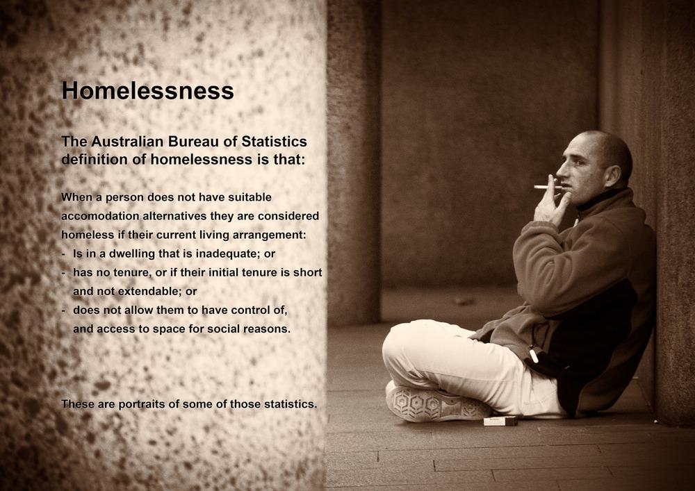 Homeless-101.jpg