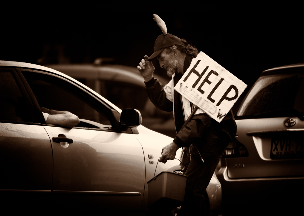 Homeless-103.jpg