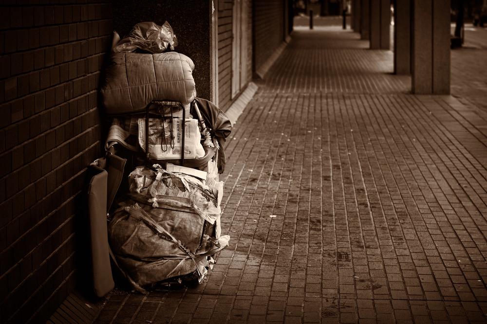 Homeless-115.jpg