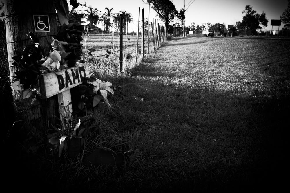Memorial-110.jpg