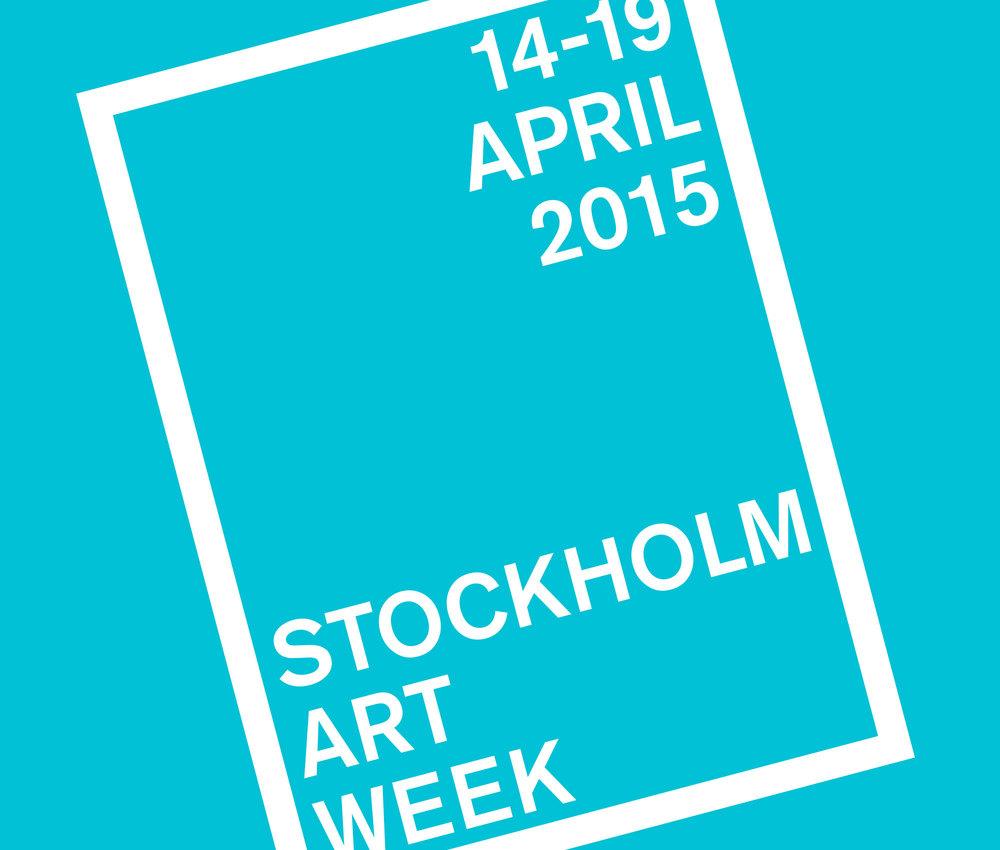 Stockholm Art Week