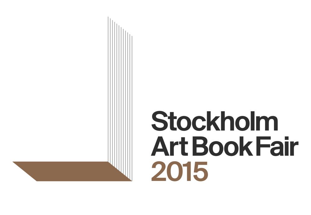 Stockholm Art Book Fair