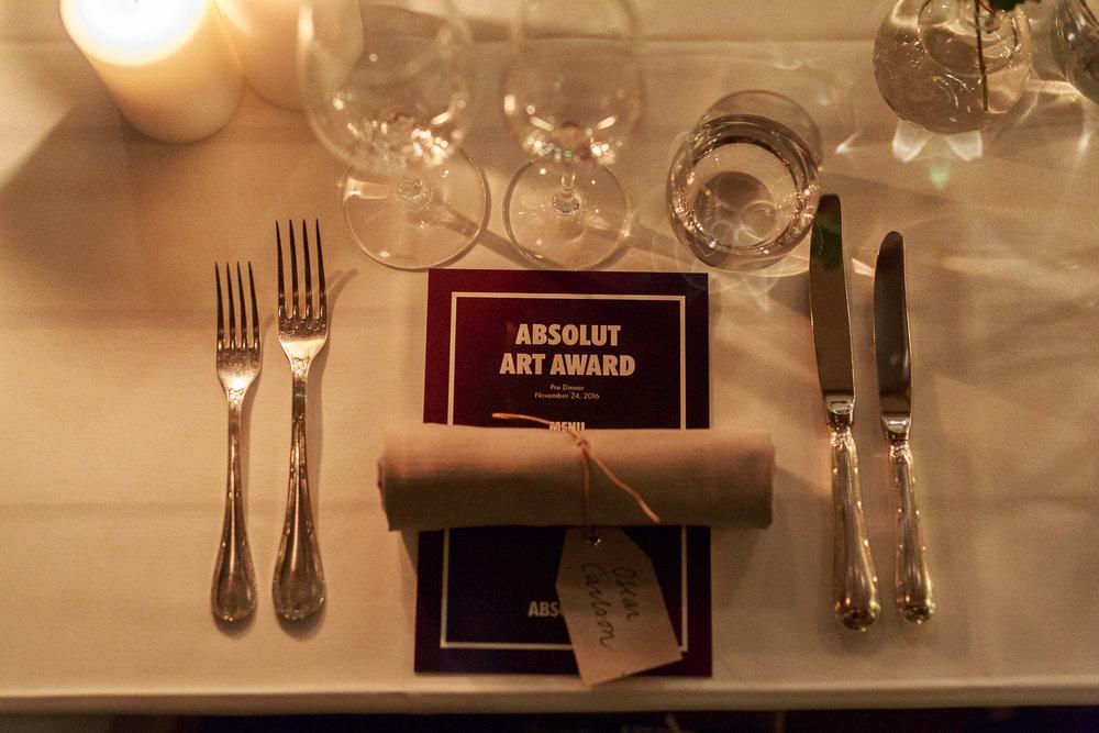 absolut_dinner_048.jpg