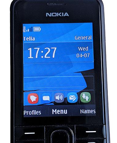 Nokia 301 small.jpg