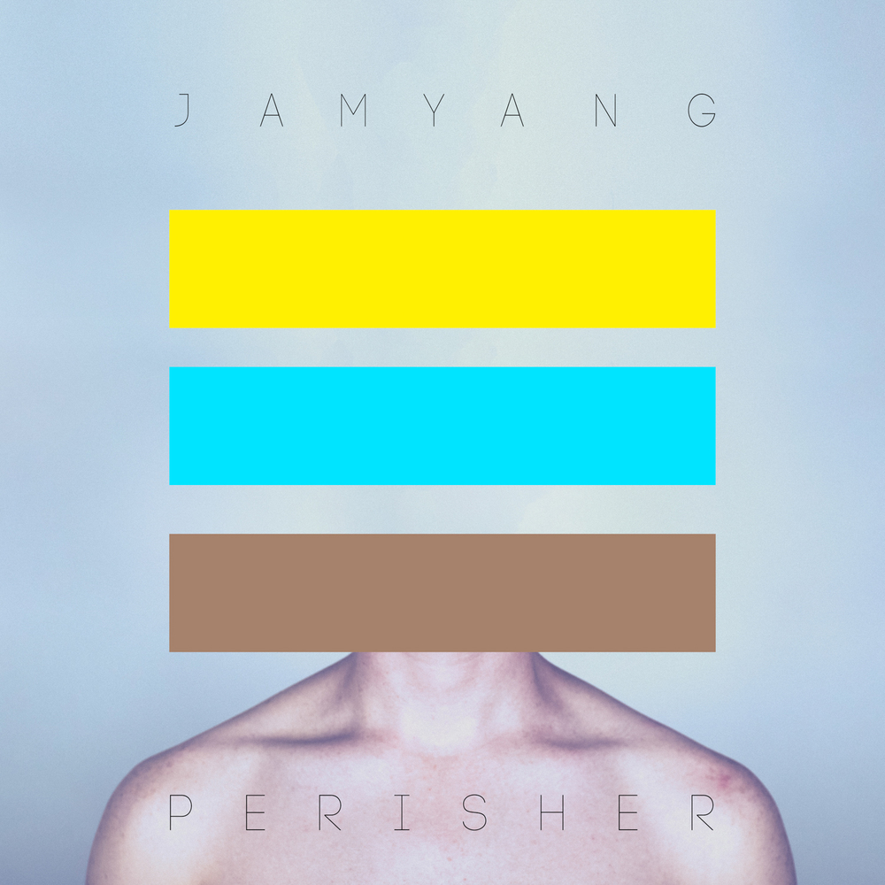 JAMYANG_PERISHER_THIN BOX-2.jpg