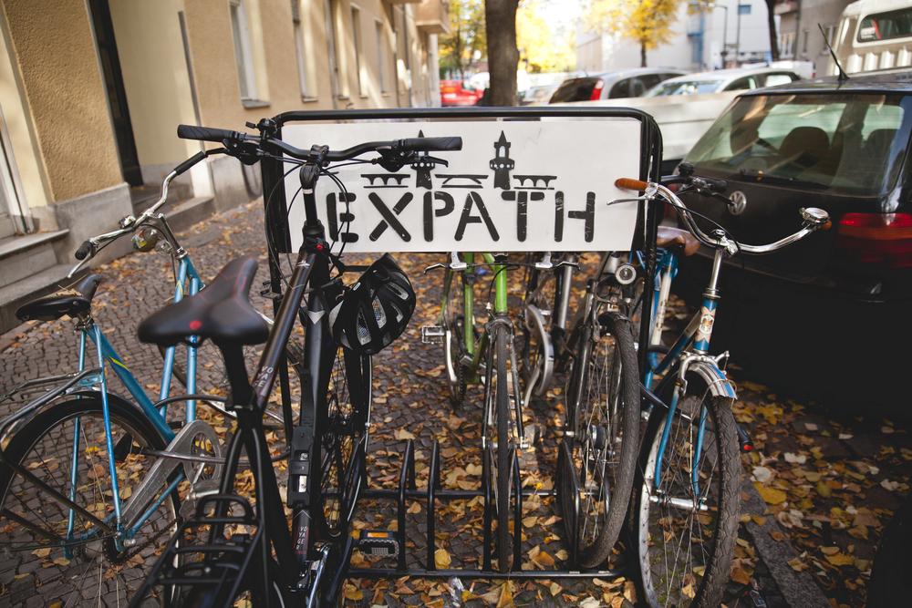 Expath 2015-62.jpg