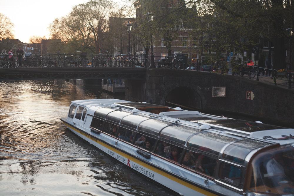 Amsterdam 2017-8.jpg
