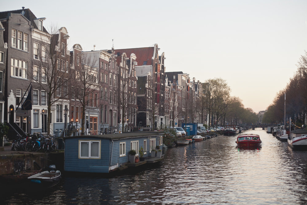 Amsterdam 2017-10.jpg
