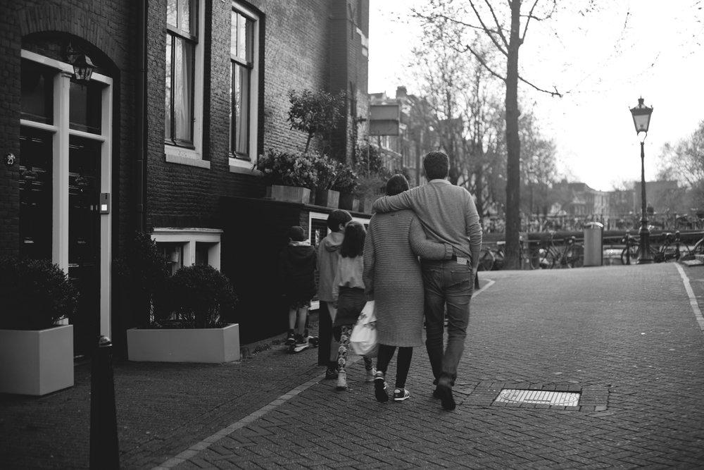 Amsterdam 2017-7.jpg