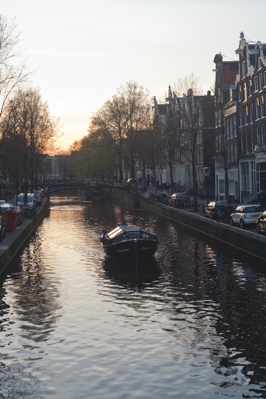 Amsterdam 2017-6.jpg