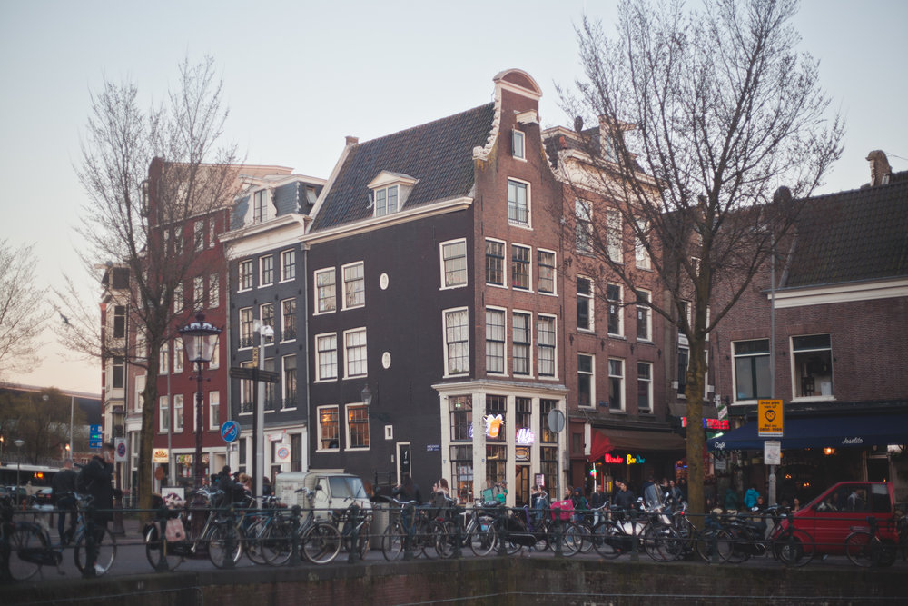 Amsterdam 2017-3.jpg