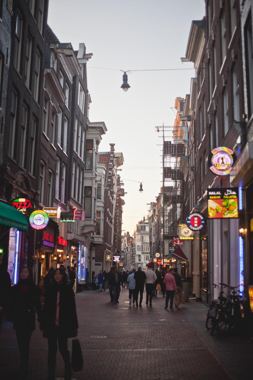 Amsterdam 2017-2.jpg