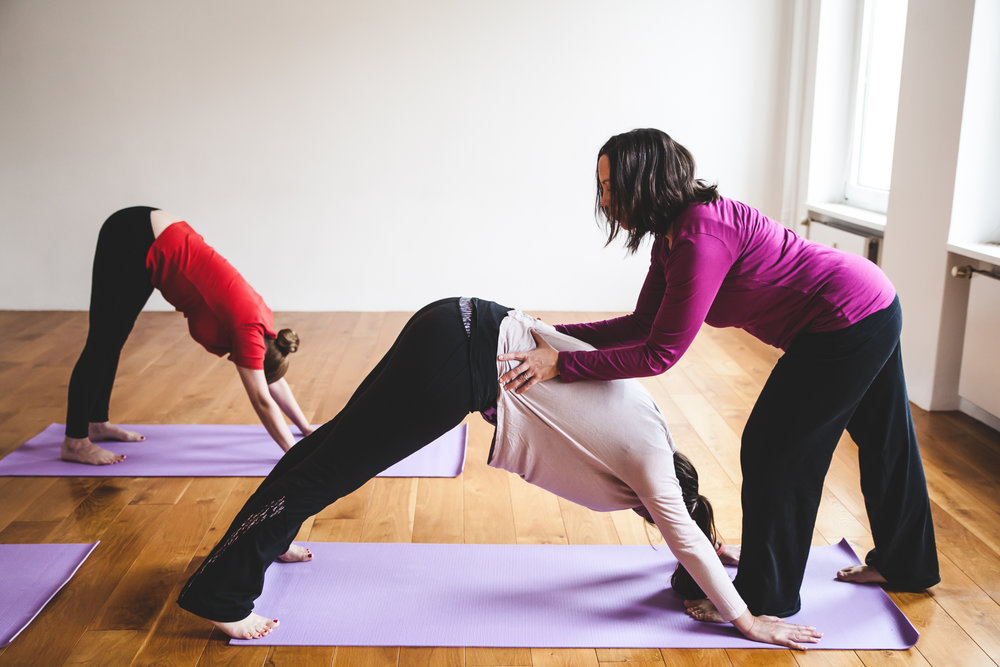 Tovson Yoga-1.jpg