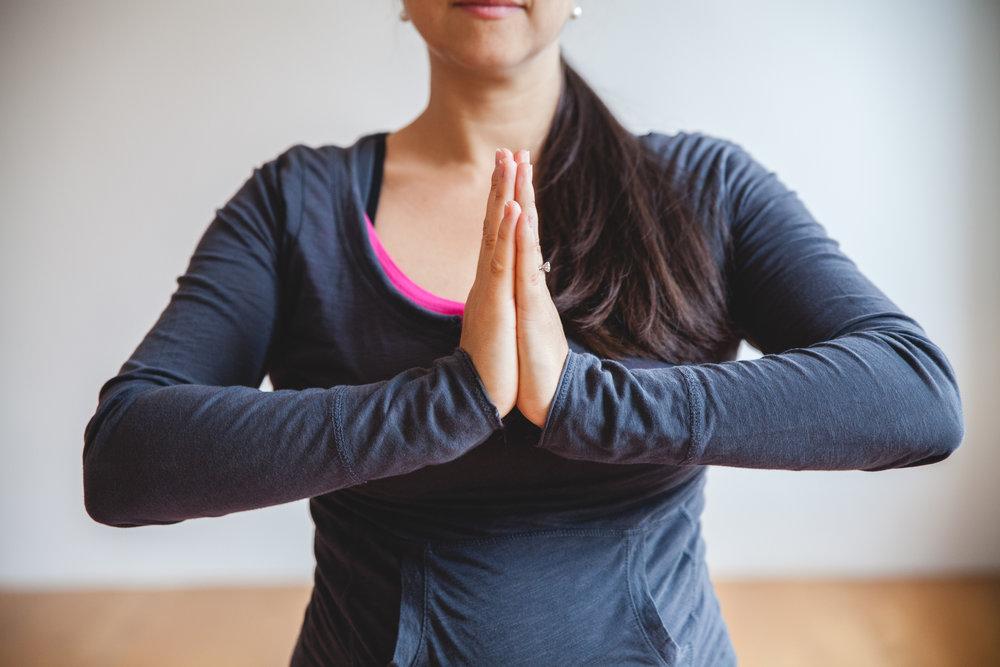 Tovson Yoga-58.jpg