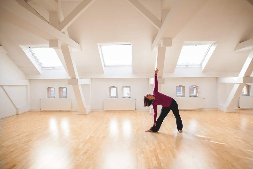 Tovson Yoga-155.jpg