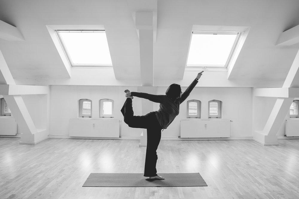 Tovson Yoga-211.jpg