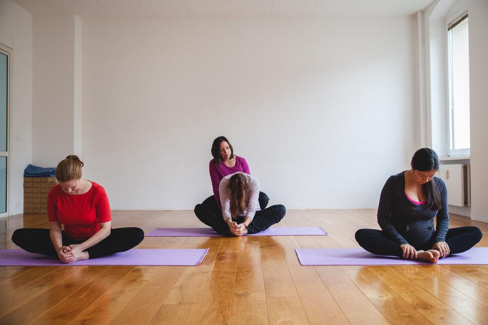 Tovson Yoga-63.jpg