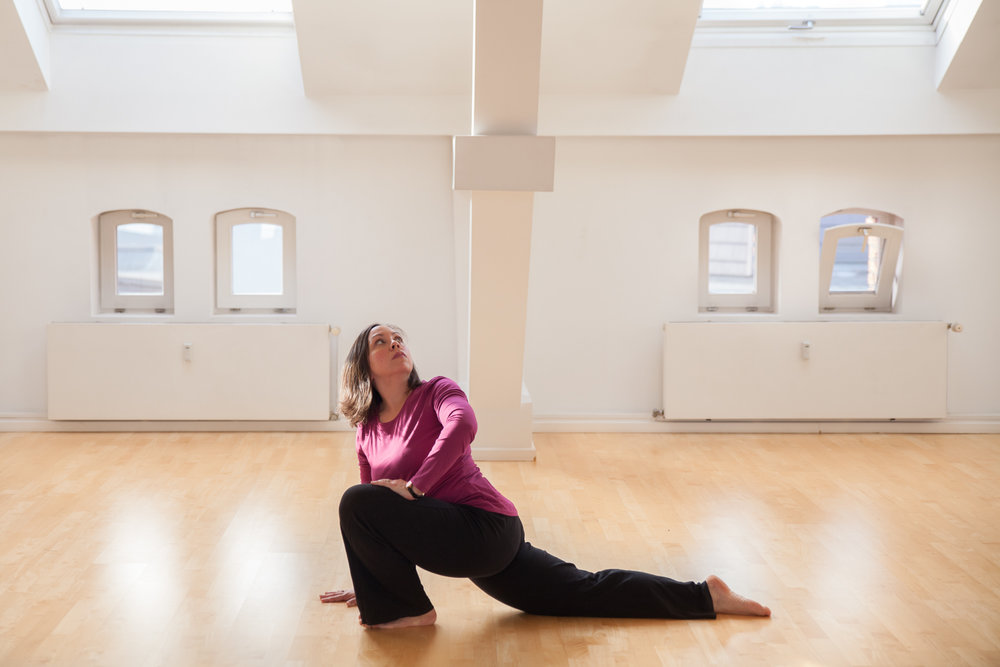 Tovson Yoga-143.jpg