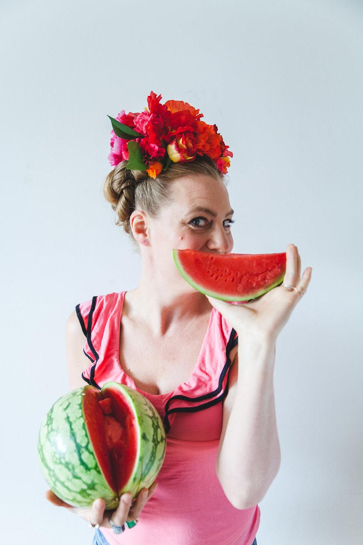 LauraWatermelon-6.jpg