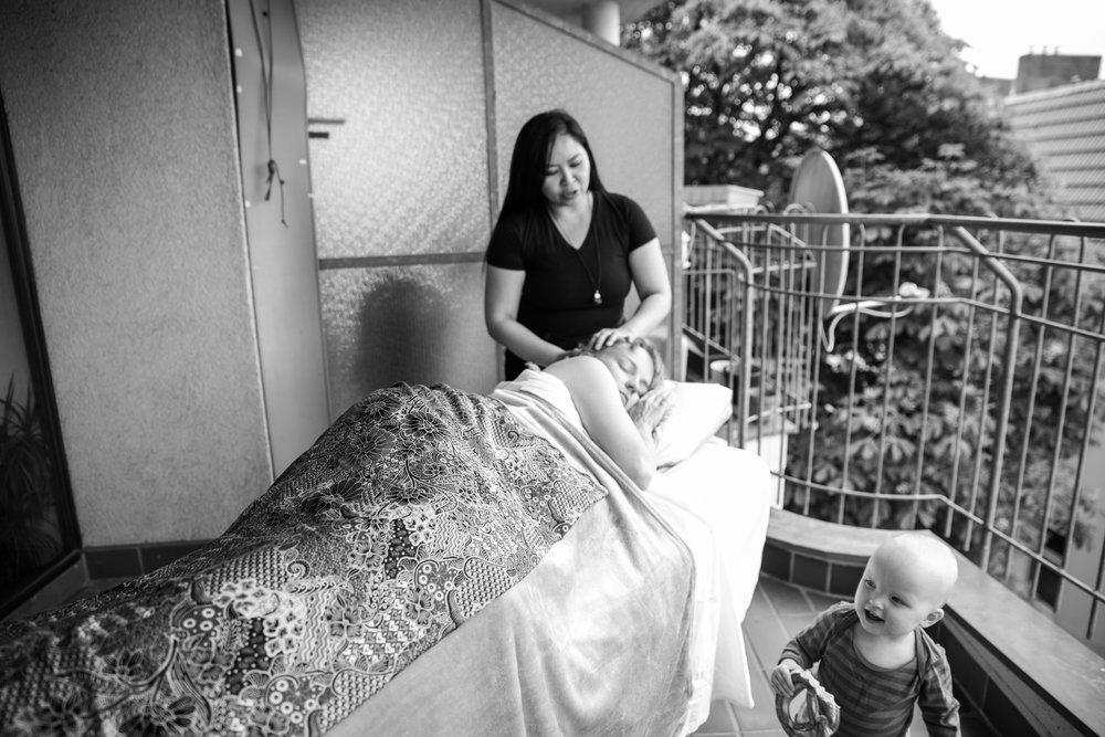 Elmi Bliss Mama Massage-52.jpg